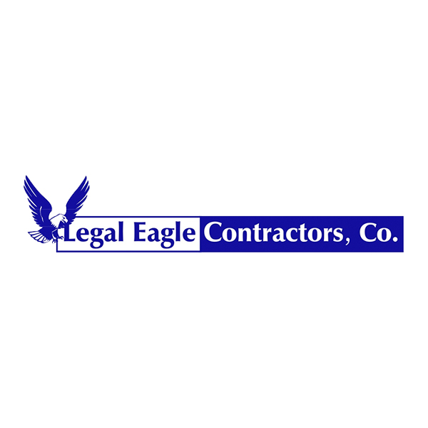 Houston Full Service Home Remodeling TX | Legal Eagle Contractors