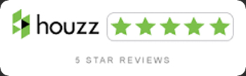 houzz 5 star reviews