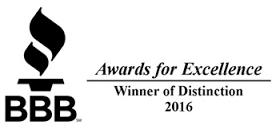 2016-BBB-Distinction-e1464190701504