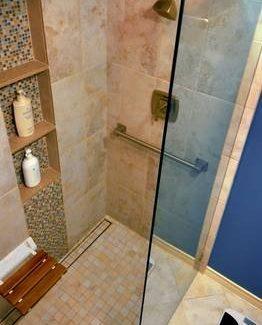Bathroom-Photo-LEC-WSJ-article