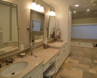 Houston Bathroom Shower Remodeling TX 48 Years' Exp Enchanting Bathroom Remodel Houston Tx