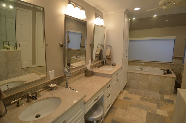 Bathroom Remodeling Houston Property bathroom remodeling for houston homes | legal eagle contractors