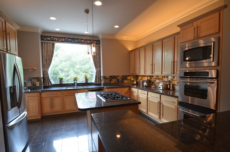 Kitchen Remodel Houston Tx Property Expert Kitchen Remodeling & Renovation  Houston Tx