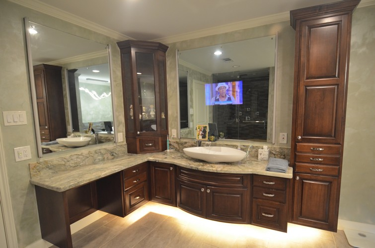 master bedroom retreat remodeling houston tx - Houston Tx Bathroom Remodeling