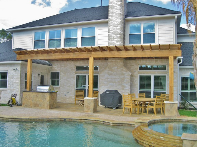 Exterior Remodeling Houston Tx Legal Eagle Contractors