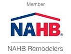 National Association of Home Builders (NAHB) member