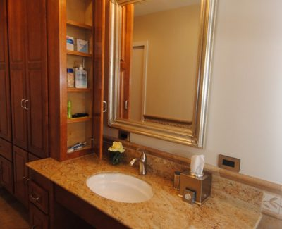 traditional-bathroom6