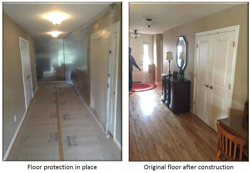 blog-before_after_floor-protection-1